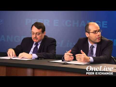 First- and Later-line Use of Panitumumab in Metastatic Colorectal Cancer