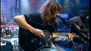 Nonton Megadeth   Dread And The Fugitive Mind  Unplugged At Musique Plus 2001  Film Subtitle Indonesia Streaming Movie Download