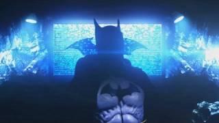 Video Batman: Arkham City Angry Review MP3, 3GP, MP4, WEBM, AVI, FLV Juni 2018