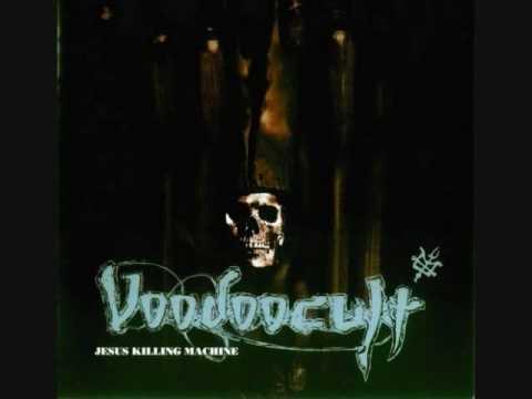 Voodoocult -Killer Patrol online metal music video by VOODOOCULT
