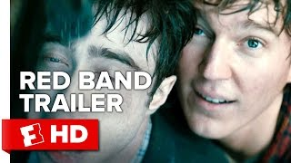 Nonton Swiss Army Man Official Red Band Trailer  1  2016    Daniel Radcliffe Movie Hd Film Subtitle Indonesia Streaming Movie Download