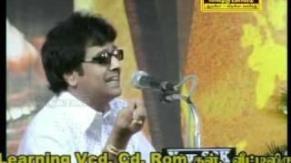 Video function for T. M. Soundararajan in Maduri.Part 7.Thanks to M K Alagiri MP3, 3GP, MP4, WEBM, AVI, FLV Desember 2018