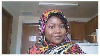 Aug 10, 2015 ... دراما كانوري KANURI DRAMA 3 - Duration: 23:11. kanuriTV 6,871 views · 23:11 · nAfrican Tribal Makeup (NIGER) -Traditional Clothing-...