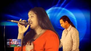 Download Lagu PARAMI DAM PURAMU - SAHARAWE THARU ( 1 ) KUWAIT 08 -- 06 -- 2012 Mp3