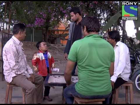Khatre Mein Daya - Episode 939 - 12th April 2013