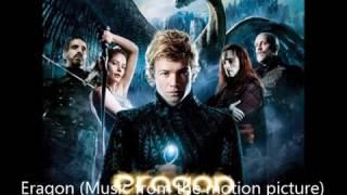 Nonton Eragon   Series 2   Episode 1 Film Subtitle Indonesia Streaming Movie Download