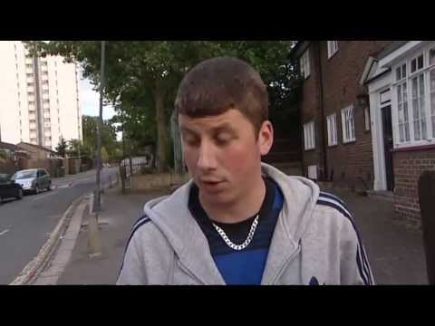 terror - An eyewitness tells Channel 4 News his account of how he saw the Woolwich terror attack unfold. Read more here: http://www.channel4.com/news/machete-attack-s...