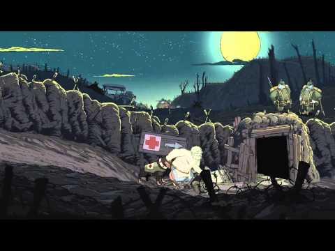 Soldats Inconnus : Mémoires de la Grande Guerre Xbox One