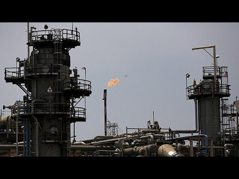 Σύντομα θα πληρώνουμε πιο ακριβά πετρέλαιο και βενζίνη: Δείτε ποιος ευθύνεται – economy