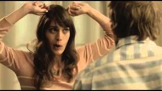 Nonton Save the Date (2012) - Dance scene Film Subtitle Indonesia Streaming Movie Download