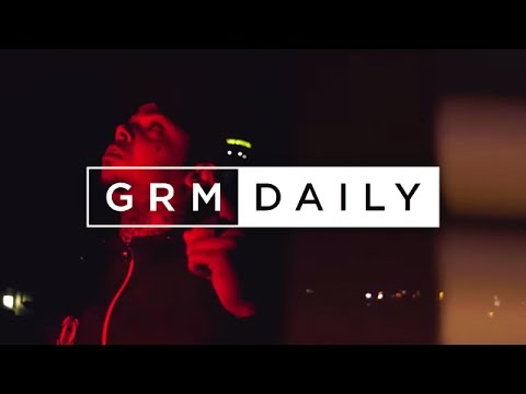 Tremz – Skid Up, Score!! [Music Video]
