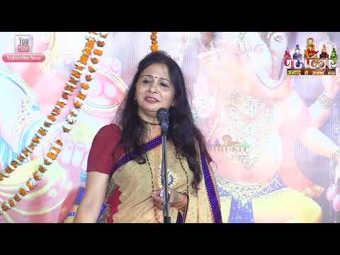 Video Baljeet Kaur | लड़कियाँ छेड़ने की उम्र निकल गयी फिर भी इनके लक्षण देखो | Rohini Kavitri Sammelan download in MP3, 3GP, MP4, WEBM, AVI, FLV January 2017