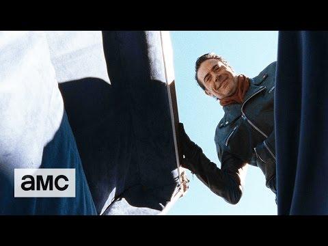 (SPOILERS) Farewell to the Fallen of The Walking Dead Season 7 Finale