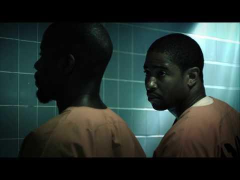 Blood And Bone 2009 NORDiC 1080p BluRay x264 RAPiDCOWS - (Full Movie)