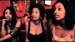 [Very Funny] SH T HABESHA GIRLS SAY (and Do)