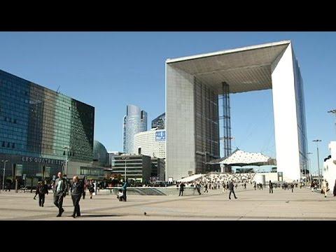 Ο πυρήνας των τζιχαντιστών στις Βρυξέλλες σχεδίαζε νέο πλήγμα στη Γαλλία