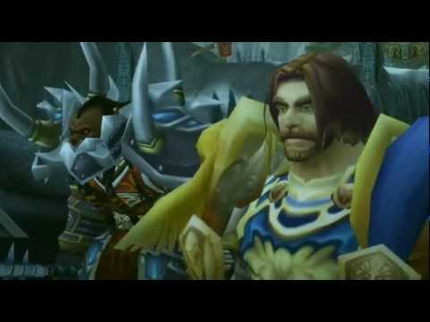 World of Warcraft Best Romanian Server – WoW Freakz