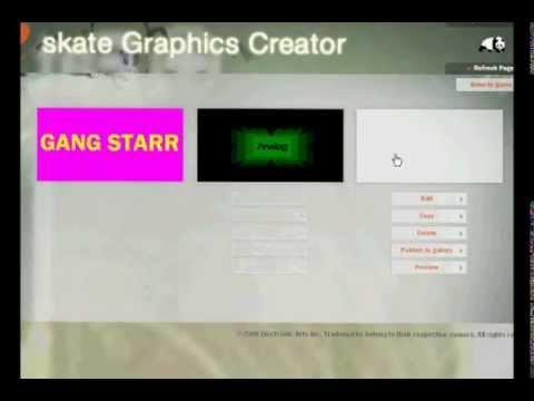 black ops logo maker. Black Ops Emblem Editor