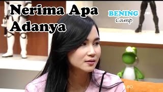Video Tak Peduli Status Janda - Rumah Uya 27 Maret 2017 MP3, 3GP, MP4, WEBM, AVI, FLV November 2018