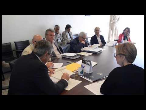Nuovo Fondo Europeo, 18 milioni di euro per la pesca abruzzese (VIDEO)