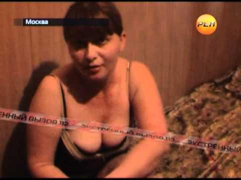 азербайджанские проститутки москва