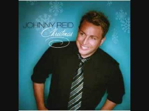 Tekst piosenki Johnny Reid - Silent Night po polsku