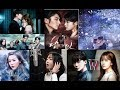 Best Korean Drama OST Of All Time 2018