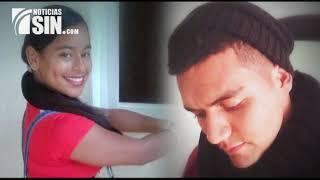 La Confesión de Marlon Martínez | Muerte de Emely Peguero en El Informe