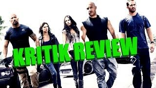 Nonton FAST & FURIOUS 5 Kritik Review Film Subtitle Indonesia Streaming Movie Download