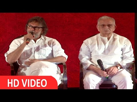 Editing is The baby artform in the world of Art In the world of Cinema : Rakeysh Omprakash Mehra