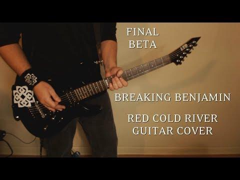Video Breaking Benjamin -
