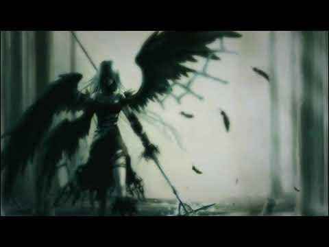 Breaking Benjamin-Never again(Lyrics-legendado)