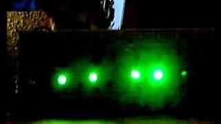 Download Lagu LED CHASER Mp3