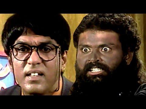 Video Shaktimaan Hindi – Best Kids Tv Series - Full Episode 34 - शक्तिमान - एपिसोड ३४ download in MP3, 3GP, MP4, WEBM, AVI, FLV January 2017