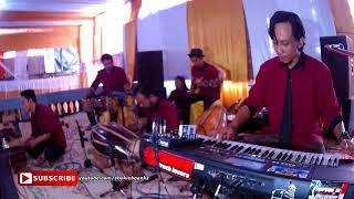 KANGEN SUARANE-kembange ati (Cak Percil) | Full Keyboard-Ketipung-Bass-Melody | TOGEL MUSIC
