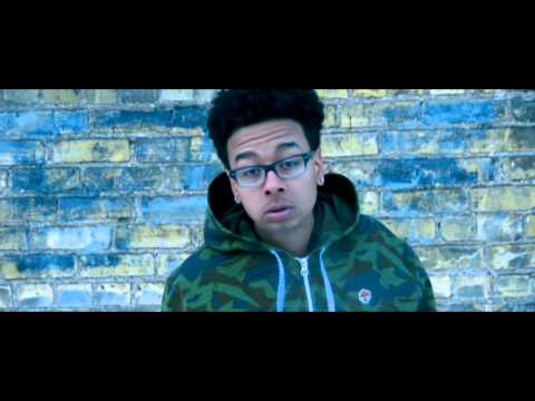 *UNSIGNED HYPE* Jrichol ft. BlaccOut Garrison – Red Light Slums (Official Music Video)
