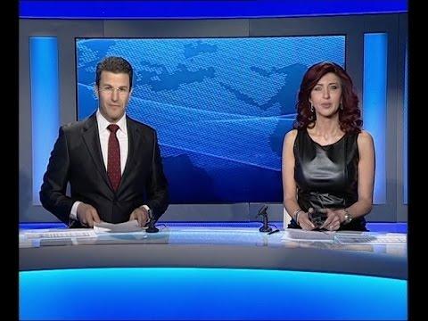 news 07-01-2017