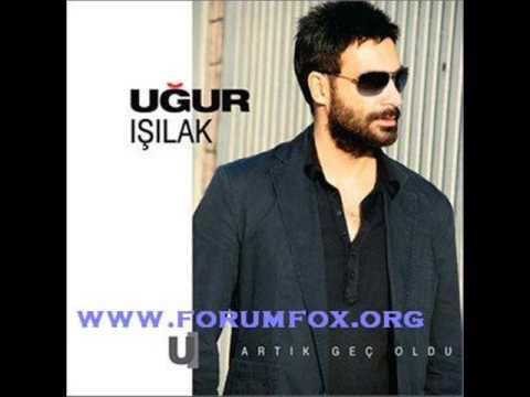 Video Ugur Isilak - Karisik Bir Duygudayim - Son Albümü 2009 - WwW.ForumFoX.oRG'da download in MP3, 3GP, MP4, WEBM, AVI, FLV January 2017