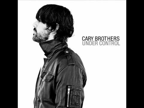 Belong (Song) by Cary Brothers