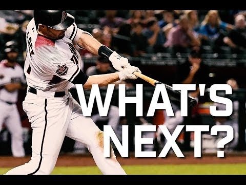 Video: Is A.J. Pollock the next move for the New York Mets?