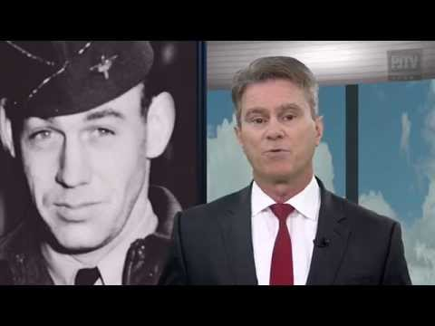 Video: How the Doolittle Raiders Helped win the War in the Pacific