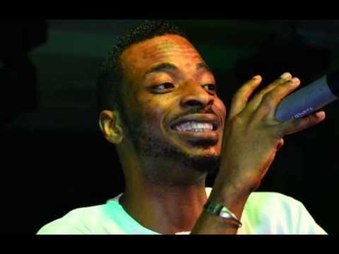 9ICE - Respect Is Reciprocal (Official Version - Naija Beats)