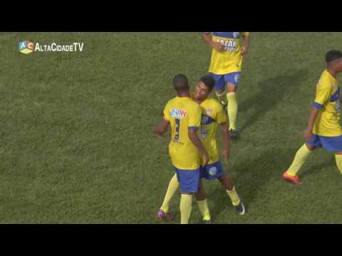 campeonato-goiano-sub-19-da-2-divisao-2017