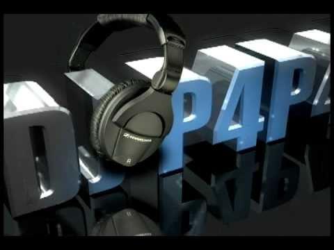 Mal Amor - La Grupera - DJ PaPa timbalmix