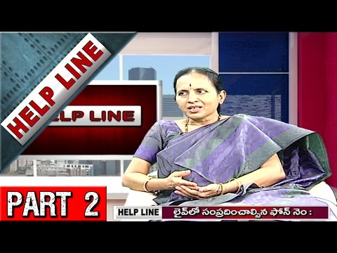 Discussion-on-Love-and-Trust-in-Relationships-Legal-Counseling-Problems-Part-2-Helpline-05-03-2016