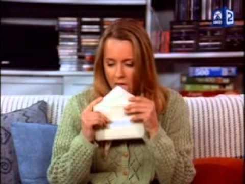 Seinfeld - The Invitations