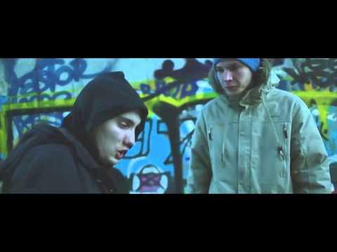 Старый Гном - Ты Больше Ничего Не Помнишь (2013)