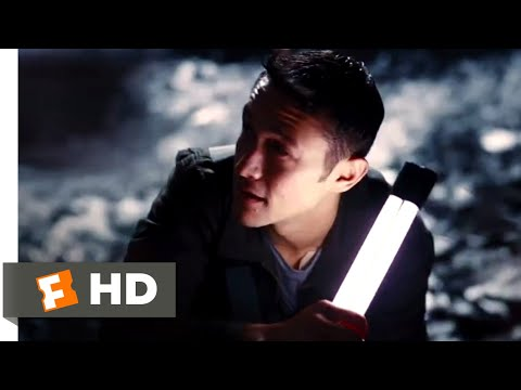 The Dark Knight Rises (2012) - Robin Rising Scene (10/10) | Movieclips