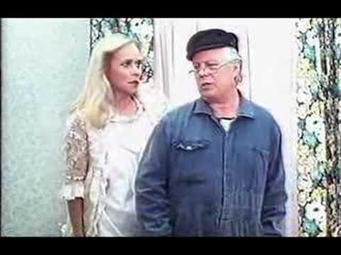 Legendaarinen näyttelijä Simo Salminen on kuollut