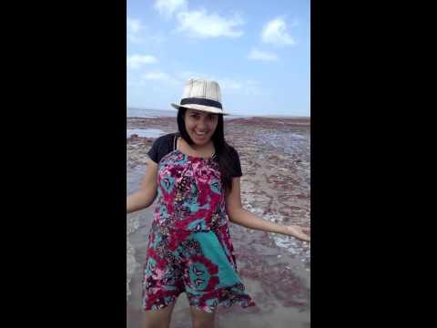 Dias dos pais em Cajapio-Alana Kelly